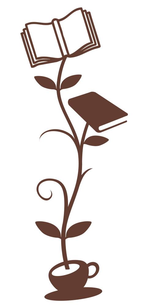 Llega cafecuento ediciones, libros para leer en compañía de un café (té, mate o lo que quieras)