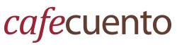 Cafecuento ediciones Logo