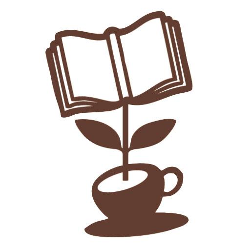 cafecuento ediciones, para emocionarse en compañía de un café (té, mate o lo que quieras)