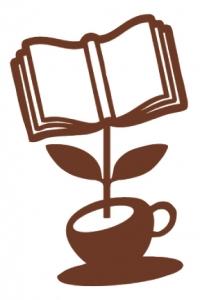 Visitar cafecuento.com