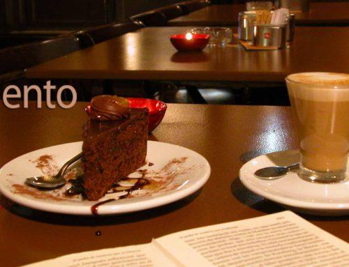 Un café y te cuento (desde 2009)