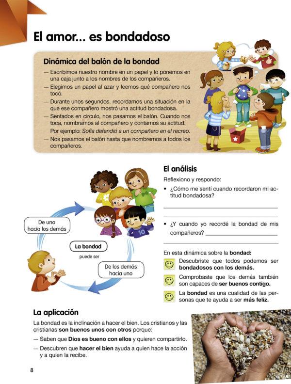 Adaptación español peninsular a latino R6 1 Hebe Prado