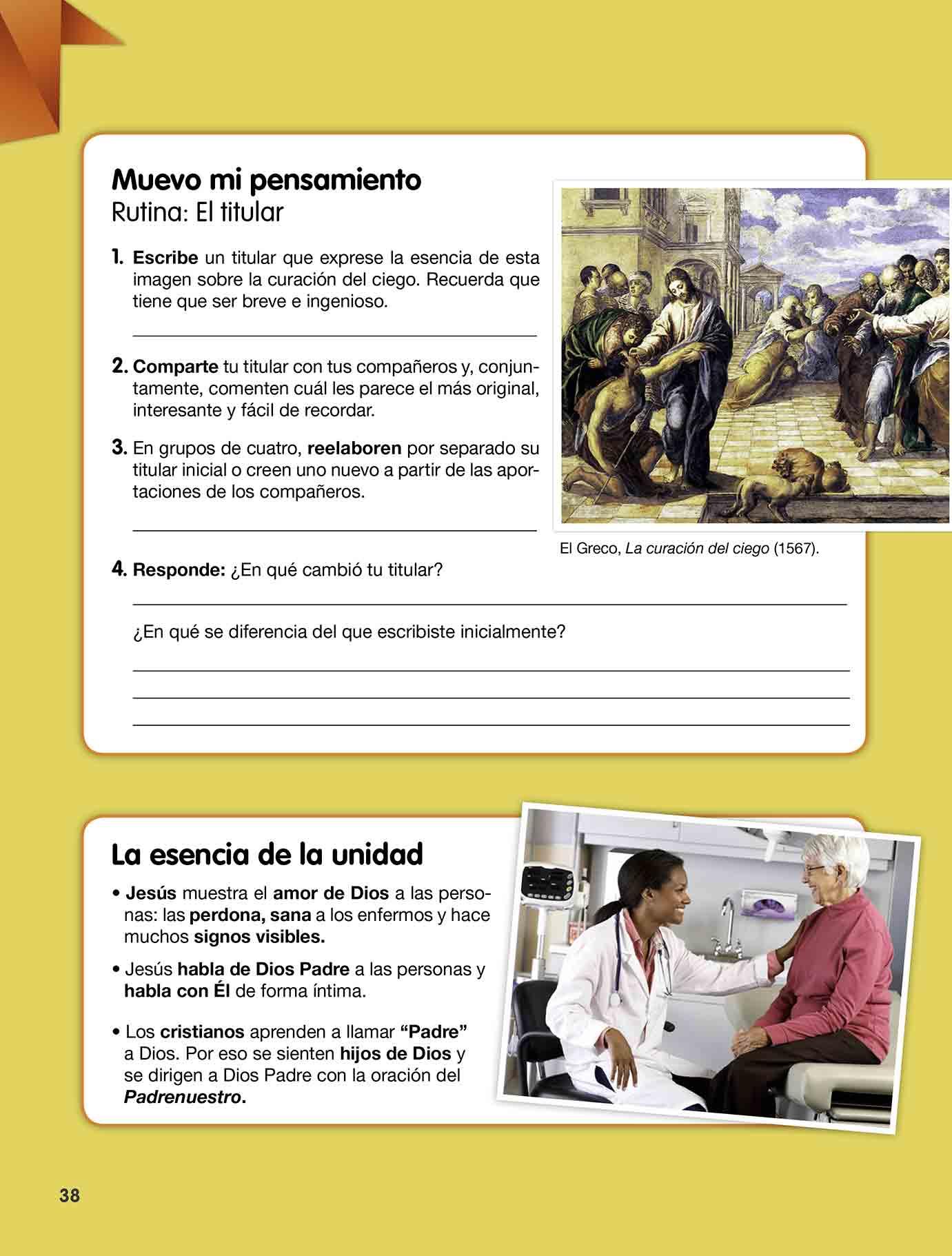 Adaptación español peninsular a latino R6 3 Hebe Prado