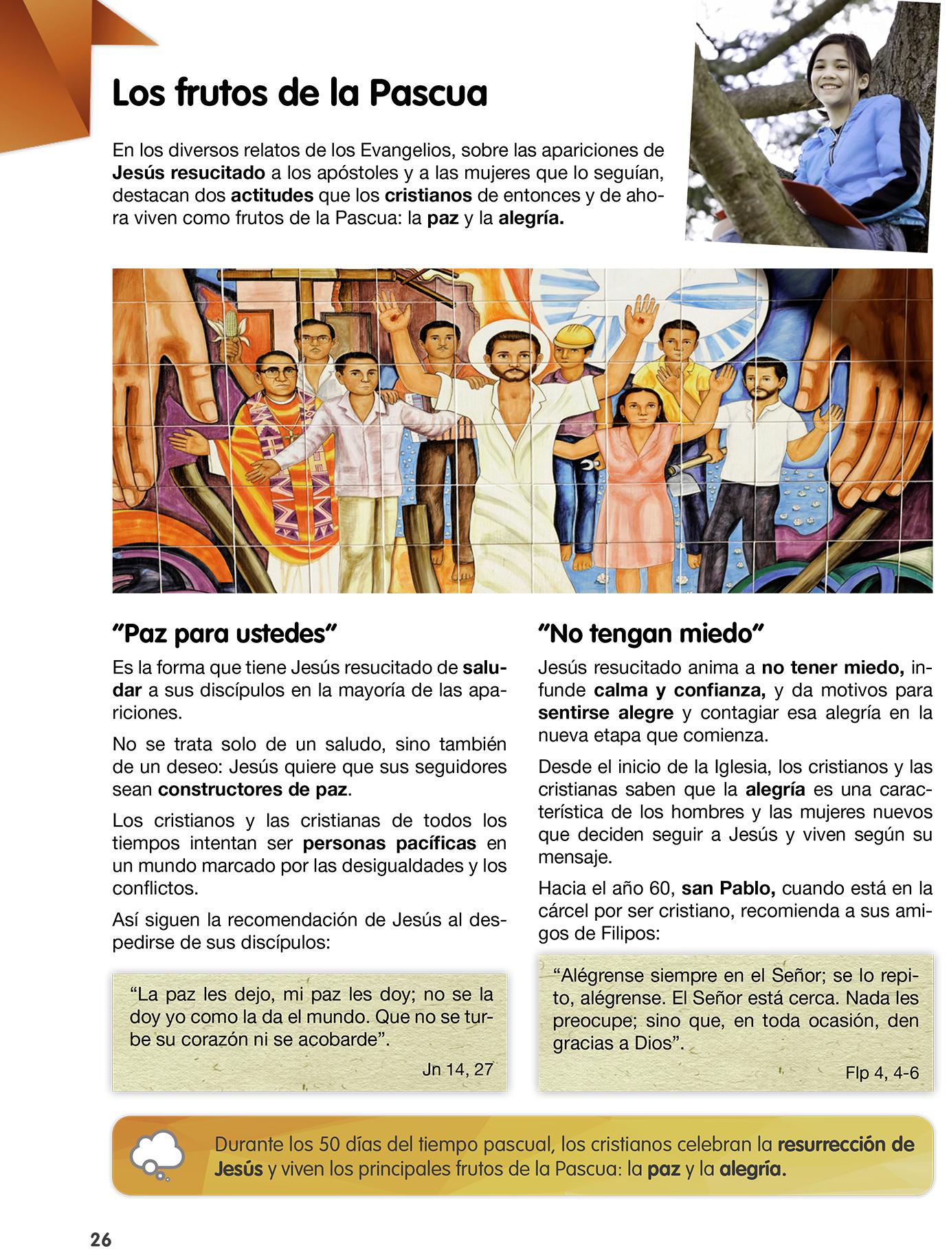 Adaptación español peninsular a latino R6 2 Hebe Prado
