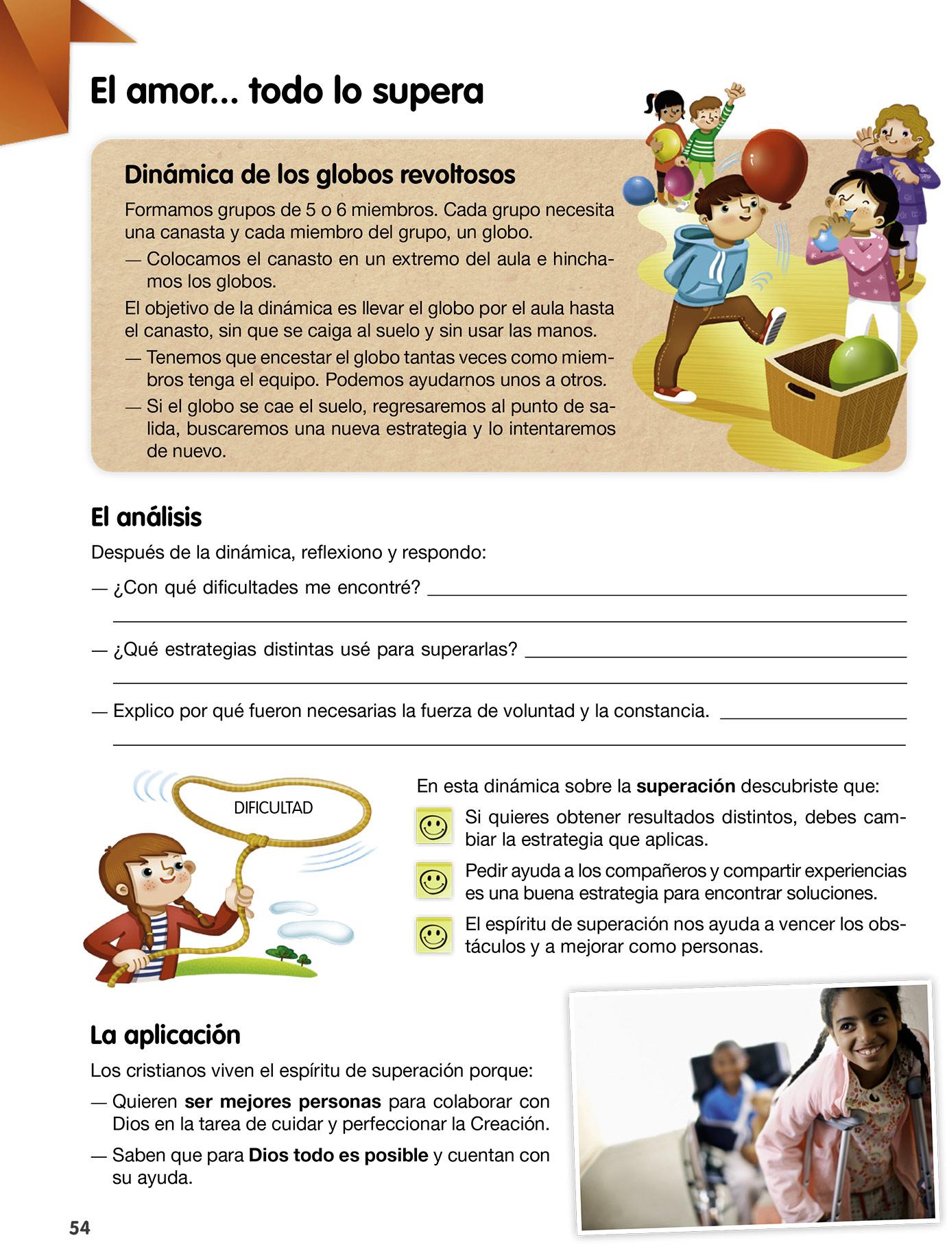 Adaptación español peninsular a latino R6 5 Hebe Prado