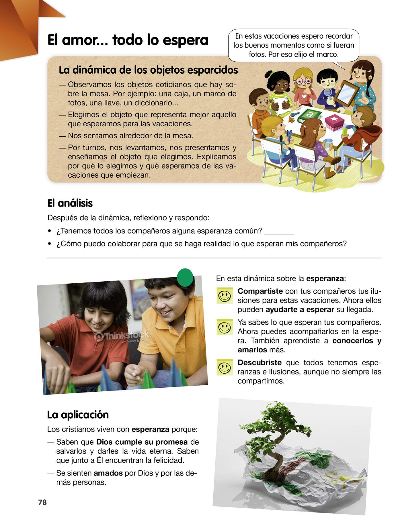 Adaptación español peninsular a latino R6 7 Hebe Prado